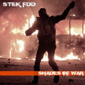 Shades of war